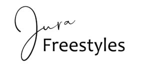 logo_freestyles1