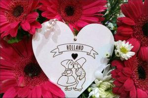 hollandkl